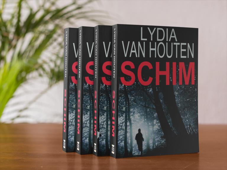 Speciale pre-sale: Schim
